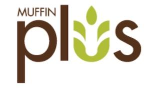 Muffin Plus (Carrefour de L'Estrie) - Estrie / Canton de l'est, Sherbrooke