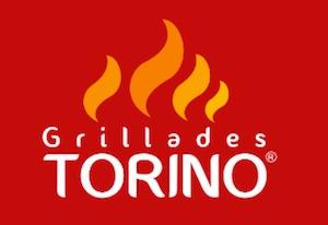 Grillades Torino (Carrefour de L'Estrie) - Estrie / Canton de l'est, Sherbrooke
