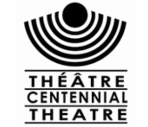 Théatre centennial - Estrie / Canton de l'est, Sherbrooke