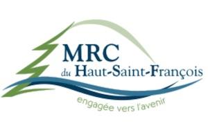 MRC Le Haut-Saint-François - Estrie / Canton de l'est, Cookshire-Eaton