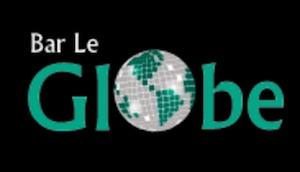 Bar le Globe - Chaudière-Appalaches, Lévis (Lévis) (Saint-Romuald)