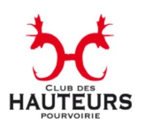 Pourvoirie Club des Hauteurs - Charlevoix, Clermont
