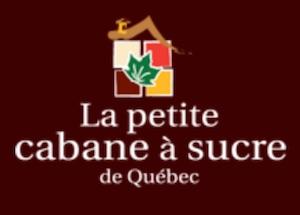 La Petite Cabane à Sucre de Québec - Estrie / Canton de l'est, Canton de Cleveland