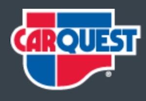 Carquest Auto Parts - Estrie / Canton de l'est, Lac-Mégantic