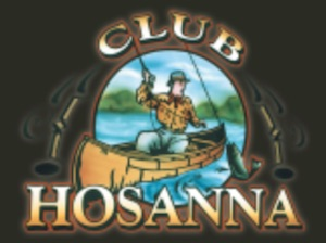 Club Hosanna enr. - Mauricie, Saint-Roch-de-Mékinac
