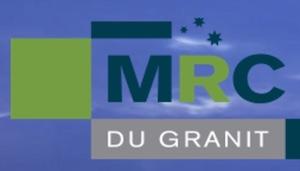 Centre Local De Développement (CLD) MRC du Granit - Estrie / Canton de l'est, Lac-Mégantic