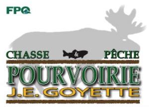 Pourvoirie J.E. Goyette - Mauricie, La Tuque
