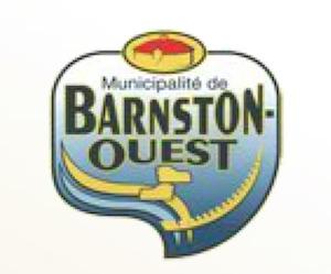 Municipalité de Barnston-Ouest - Estrie / Canton de l'est, Barnston-Ouest