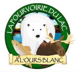 Pourvoirie Lac à l'Ours blanc - Mauricie, Parent
