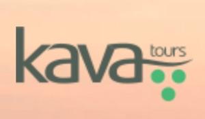 Kava Tours & Le Comptoir Route des vins - Estrie / Canton de l'est, Dunham