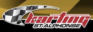 Karting St-Alphonse - Estrie / Canton de l'est, Saint-Alphonse-de-Granby