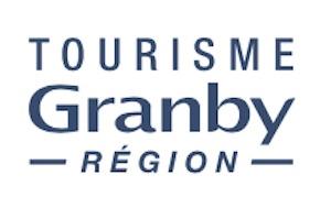 Bureau d'accueil touristique de Granby - Estrie / Canton de l'est, Saint-Alphonse-de-Granby