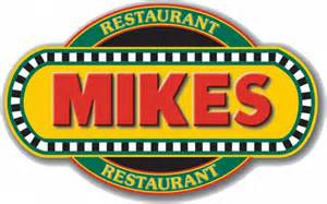 Restaurant Mikes - Charlevoix, La  Malbaie