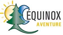 Equinox Aventure - Saguenay-Lac-Saint-Jean, Alma (Lac-St-Jean)