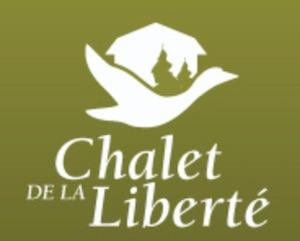 Chalet de la Liberté - Outaouais, Saint-Émile-de-Suffolk