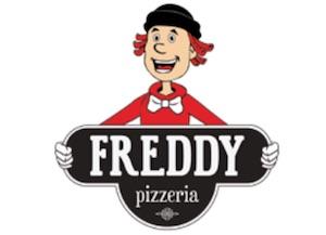 Chez Freddy Pizzeria - Estrie / Canton de l'est, Sherbrooke