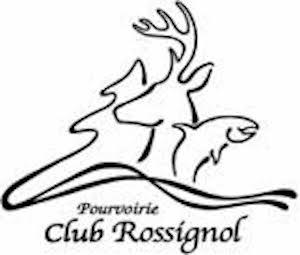 Pourvoirie Club Rossignol - Laurentides, L'Ascension