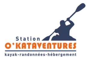 Station O'KATAVENTURES - Estrie / Canton de l'est, Mansonville