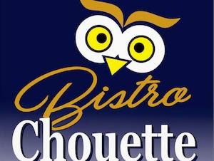 Bistro Chouette - Estrie / Canton de l'est, Mansonville