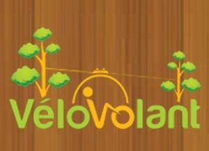 VéloVolant - Estrie / Canton de l'est, Sutton