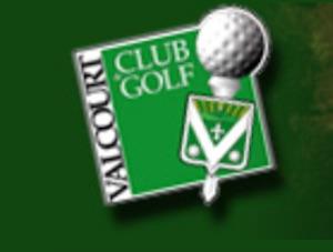 Club de Golf de Valcourt - Estrie / Canton de l'est, Ville Valcourt