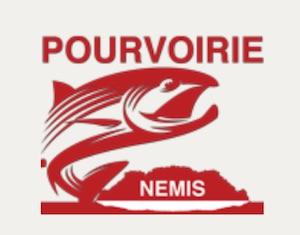 Pourvoirie Némis - Laurentides, Nominingue