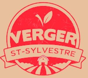 Verger St-Sylvestre - Chaudière-Appalaches, Saint-Sylvestre (Lotbinière)