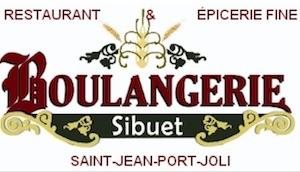 Boulangerie Sibuet - Chaudière-Appalaches, Saint-Jean-Port-Joli (Côte-du-Sud)