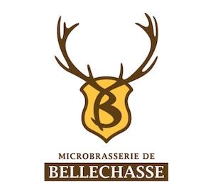 Pub de la Contrée (Microbrasserie de Bellechasse) - Chaudière-Appalaches, Saint-Damien-de-Buckland (Bellechasse)