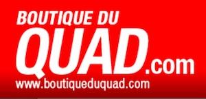 Boutique du Quad - Laurentides, Sainte-Thérèse-de-Blainville