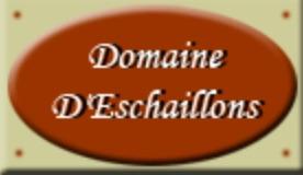 Chalets Domaine D'Eschaillons - -Centre-du-Québec-, Deschaillons-sur-Saint-Laurent