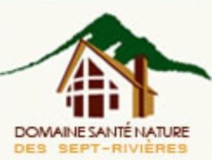 Domaine Santé Nature - Côte-Nord / Duplessis, Sept-Îles (Gallix)