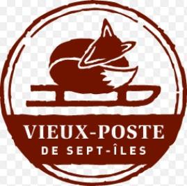 Vieux-Poste de Sept-îles - Côte-Nord / Duplessis, Sept-Îles