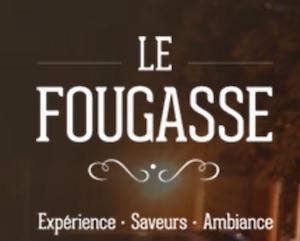 Restaurant Le Fougasse - Montérégie, Sorel-Tracy