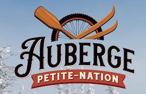 Auberge Petite-Nation - Outaouais, Saint-André-Avellin