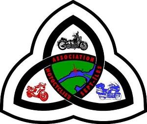 Association Motocycliste Sept-Îles AMSI - Côte-Nord / Duplessis, Sept-Îles