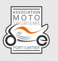 Association Moto-Tourisme Port-Cartier - Côte-Nord / Duplessis, Port-Cartier