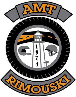 Association Moto Rimouski - Bas-Saint-Laurent, Rimouski