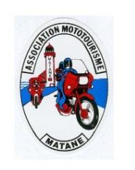 Association Moto-Tourisme Matane - Gaspésie, Matane