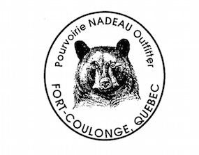 La Pourvoirie Nadeau - Outaouais, Mansfield-et-Pontefract