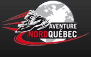 Aventure Nord Québec Organisation Inc. - Laurentides, Piedmont