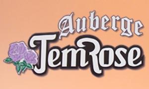 Auberge Tem-Rose - Abitibi-Témiscamingue, Témiscaming (V)