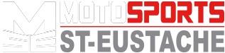 Motosports St-Eustache - Laurentides, Saint-Eustache