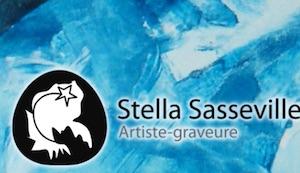 Stella Sasseville - Charlevoix, Saint-Urbain