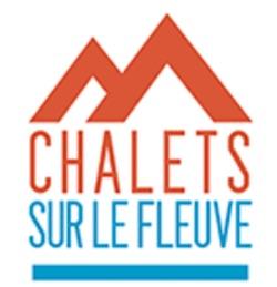 Chalets sur le Fleuve - Montérégie, Beauharnois