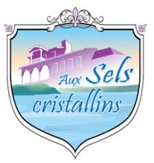 Aux Sels Cristallins - Saguenay-Lac-Saint-Jean, Saguenay (Saguenay) (V) (La Baie)