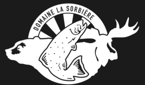 Domaine La Sorbière (1991) - Montérégie, Longueuil (Boucherville)