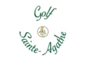 Golf Ste-Agathe - Laurentides, Sainte-Agathe-des-Monts