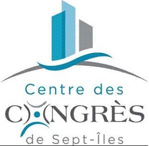 Centre des congrès de Sept-Îles - Côte-Nord / Duplessis, Sept-Îles