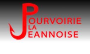 Pourvoirie La Jeannoise - Saguenay-Lac-Saint-Jean, Dolbeau-Mistassini (Lac-St-Jean)
